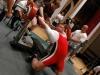 bodybuilding_1