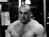bodybuilding_14