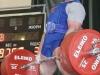 bodybuilding_16