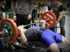 bodybuilding_19