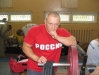 bodybuilding_21