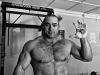 bodybuilding_22