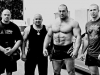 bodybuilding_23