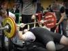 bodybuilding_25