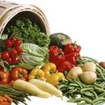 Роль гликемического индекса продуктов питания в питании после тренировок