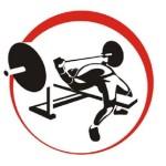 Жим лежа: силовая тренировка