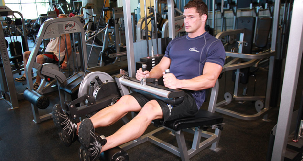 seated-leg-curl1