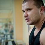 Как правильно сочетать кардио и силовые тренировки