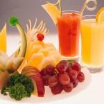 Сладкие растительные продукты — источники витаминов, способные укрепить здоровье