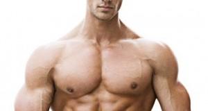 Тренировки и правильное питание – залог красивого тела