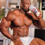 Мышцы живота. часть 2