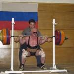 Упражнения решающее значение в работе мышц