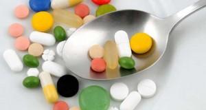 Спортивные добавки могут спровоцировать рак