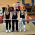 В Беларуси состоится Студенческий Кубок мира