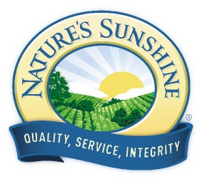Nature's Sunshine Products,Inc. (NSP)